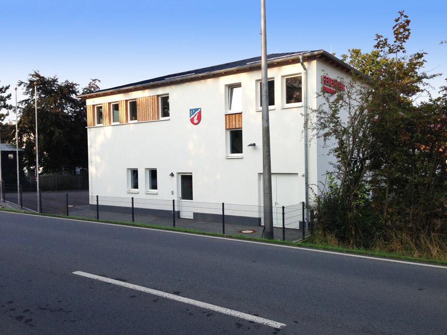 Kummerfeld Bei Hamburg